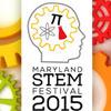Maryland STEM Festival