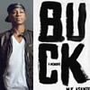 MK Asante, Buck: A Memoir