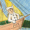 Maurice Sendak: The Memorial Exhibition