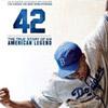 42: True Story of an American Legend