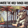 Imagination Celebration: Wild  Things Are Here!