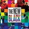 The New Black film