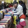 book sale 100px