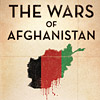 Wars of Afghanistan 100px