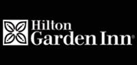 Hilton Logo Dark