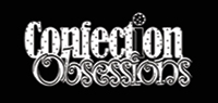 Confection Logo Dark