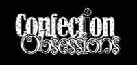 Confection Logo Dark