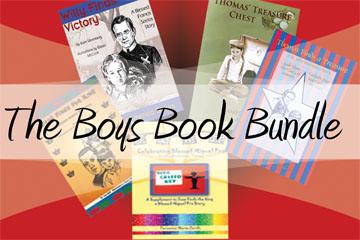 boysbooks