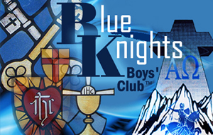 BlueKnights logoweb