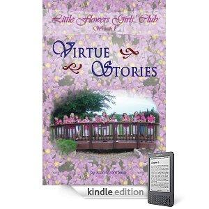 Wreath I Virtue Stories
