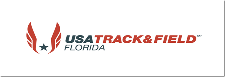USATF Florida Association