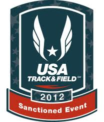 2012 sanction logo