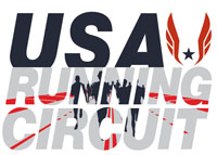 USA Road Running Circuit