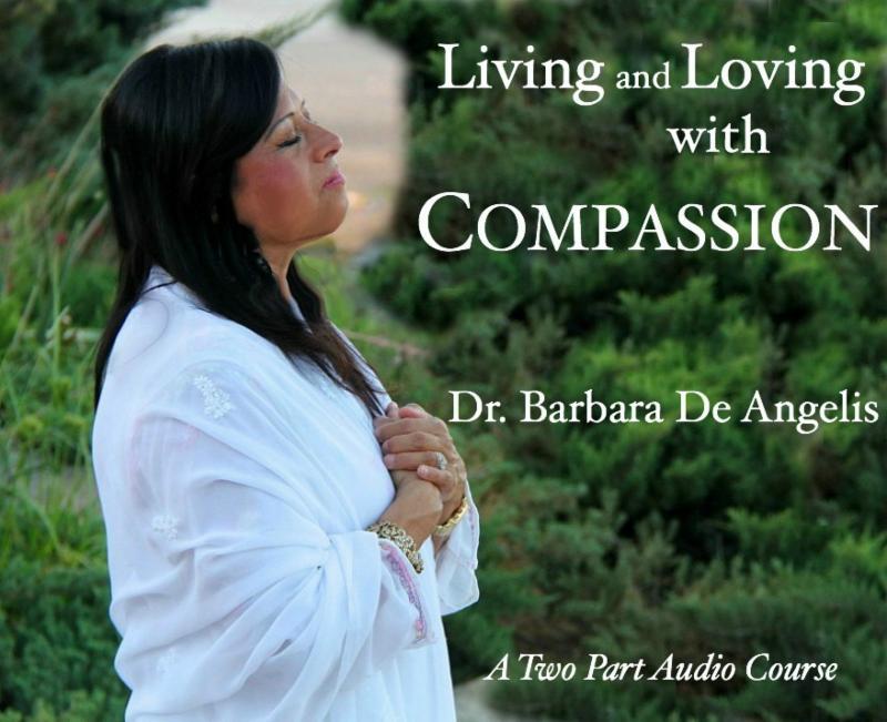 an analysis of barbara huttmans crime of compassion By barbara huttmann a crime of compassion barbara huttmann, a nurse, a teacher, and a writer, was born in oakland, california, in 1935.