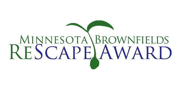 MN Brownfields ReScape Awards