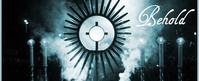 Image result for family adoration night