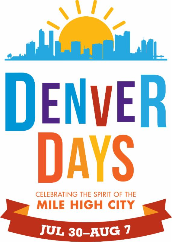 Denver Days 2016 - Registration now open_