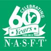 NASFT