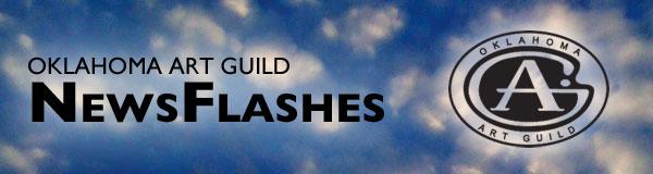 OAG NewsFlashes
