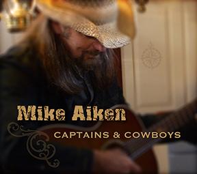Aiken cover