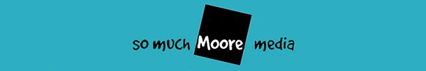 smm logo turquoise 2013
