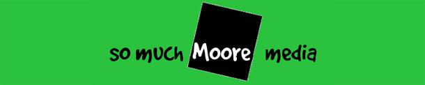 smm logo green 610 size