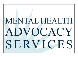 Mental Health Advocacy Services