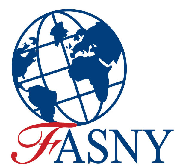FASNY