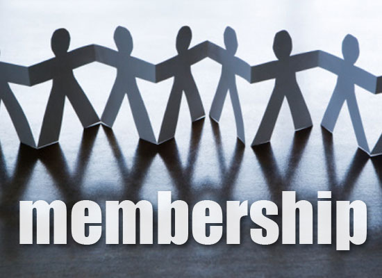 NEWS FROM OUR MEMBERS