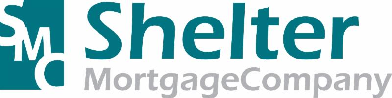 logo for shelter