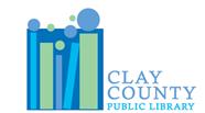 Clay County Public