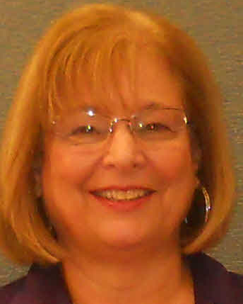 Jo Ann Bailey