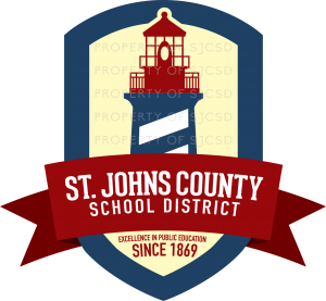 St Johns Schools Logo