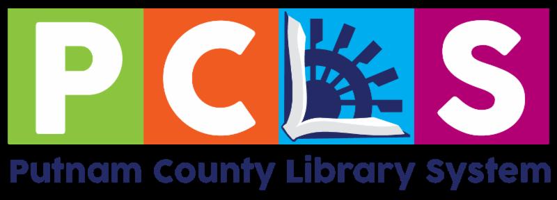 Putnam Public Logo