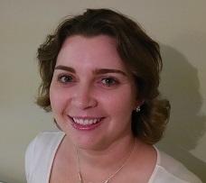 Julie Evener