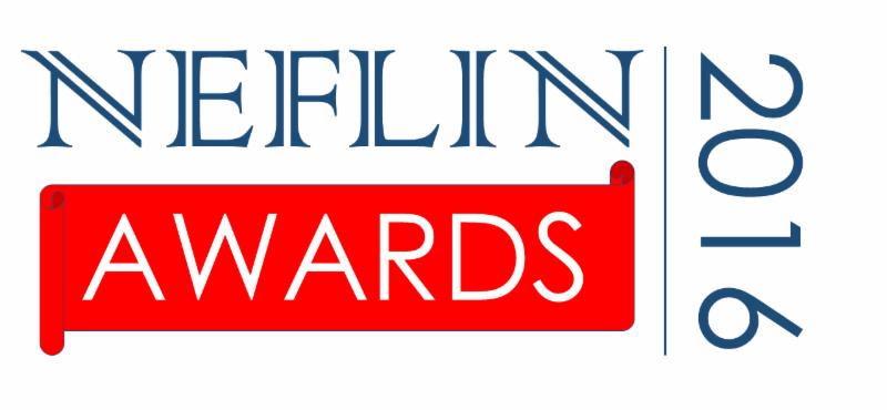2016 NEFLIN Awards