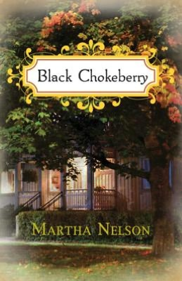 blackchokeberry