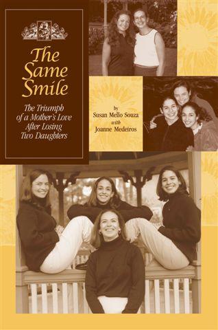 same smile