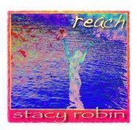 reach album cover