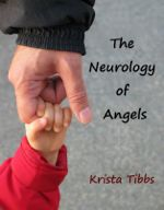 neurology of angels