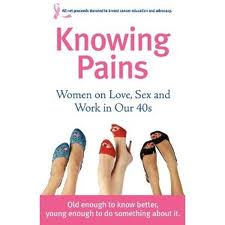 knowing pains