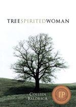 treespiritednew