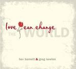 lovecanchange