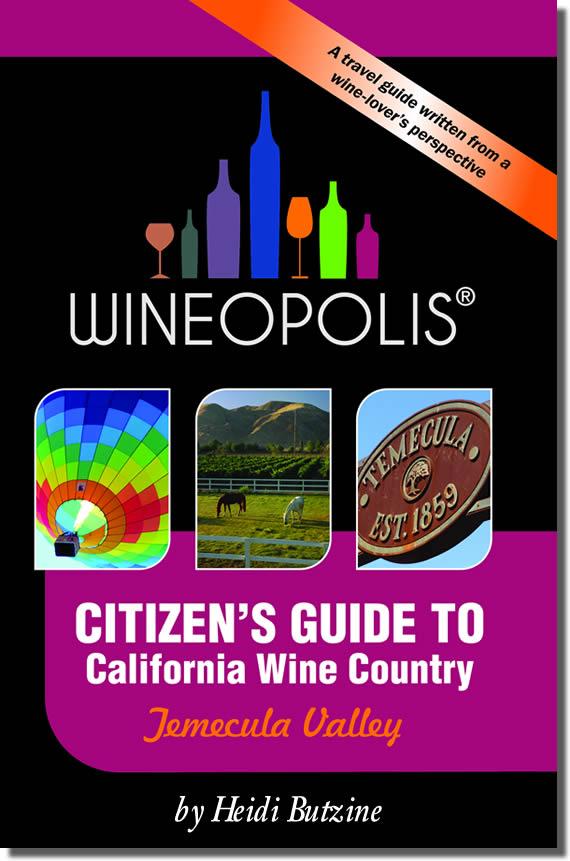 Wineopolis