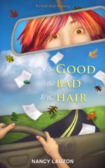 good bad hair