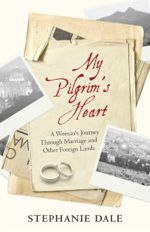 my pilgrims heart