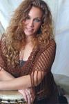 Stacy Robbins