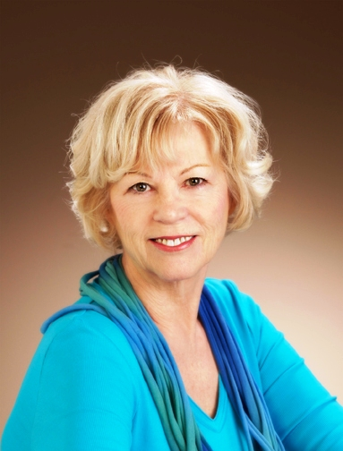 Gloria Messanger