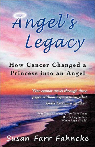 angels legacy