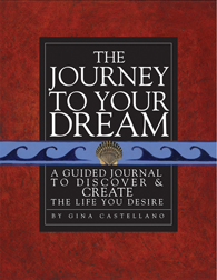 Journey to Your Dream